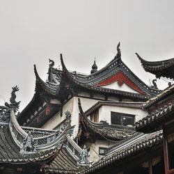 20191008-China-505.jpg