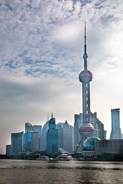 20191008-China-53.jpg