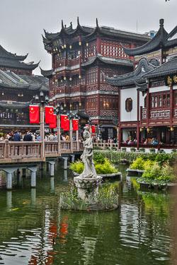 20191008-China-585.jpg