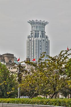 20191008-China-86.jpg