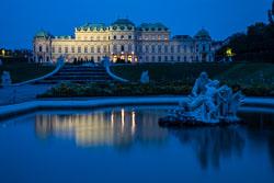 20190829-Vienna-539.jpg