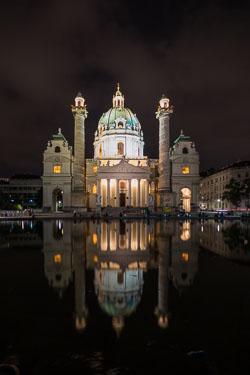 20190829-Vienna-603.jpg