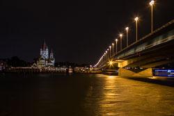 20190829-Vienna-630.jpg