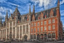 Brugge-042212-335-Composite.jpg