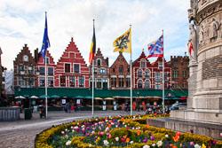 Brugge-042212-404.jpg