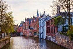 Brugge-042212-476A.jpg