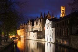 Brugge-042212-523.jpg
