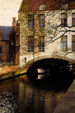 Brugge-042312-103-Edit.jpg
