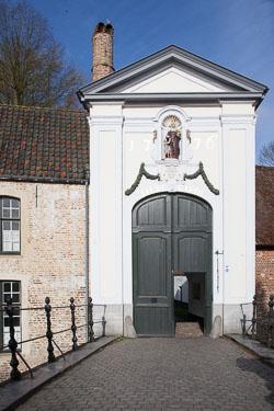 Brugge-042312-221.jpg