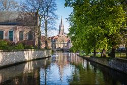 Brugge-042312-240.jpg
