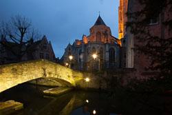 Brugge-042312-409.jpg