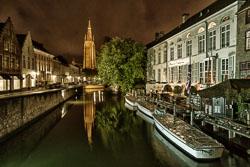 Brugge-042312-441-Edit.jpg