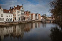 Brugge-042412-126.jpg