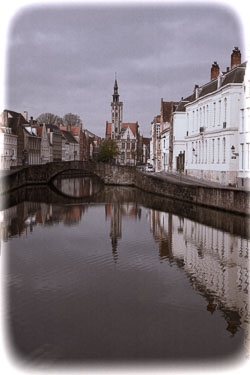 Brugge-042412-131-Edit.jpg