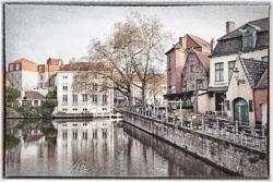 Brugge-042412-71A-Edit.jpg
