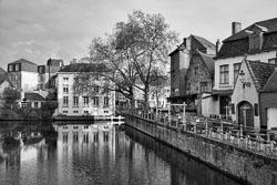 Brugge-042412-75-Edit.jpg