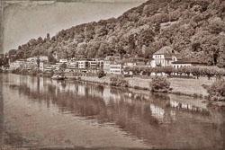 20180817-Heidelberg-491-A.jpg