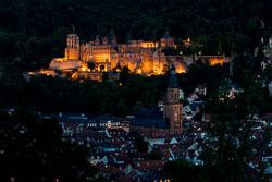 20180817-Heidelberg-625.jpg