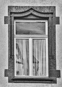 20180817-Heidelberg-837-A.jpg