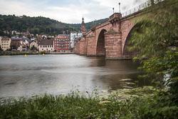 20180817-Heidelberg-965.jpg