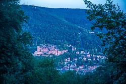 20180818-Heidelberg-279-305.jpg