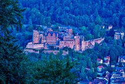 20180818-Heidelberg-279-318.jpg