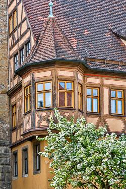 20150428-Germany-484.jpg
