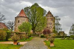 20150428-Germany-51-A.jpg