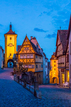 20150428-Germany-653A.jpg