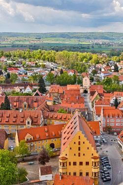 20150430-Germany-127.jpg
