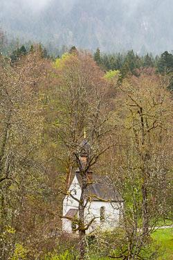 20150502-Germany-106.jpg