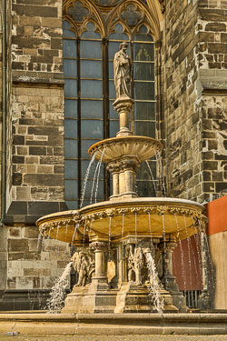 20190522-Germany-375.jpg