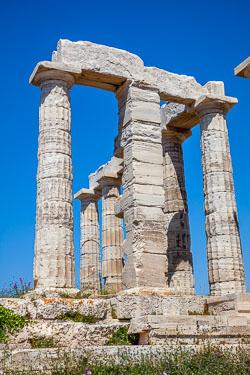 Greece-0509-18.jpg