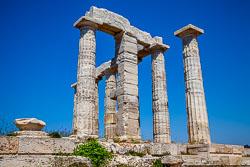 Greece-0509-26.jpg