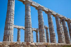 Greece-0509-42-A.jpg