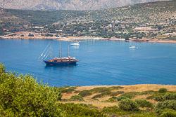 Greece-0509-57.jpg