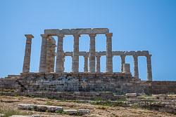 Greece-0509-66.jpg