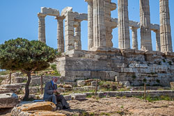 Greece-0509-69.jpg
