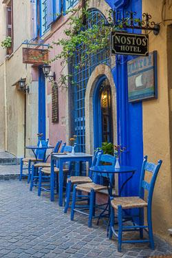 Greece-0509-194.jpg
