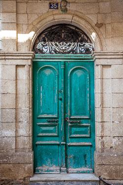 Greece-0509-313.jpg