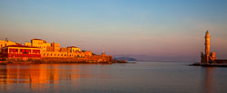 Greece-0509-91-Edit.jpg