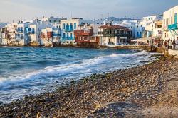 Greece-0509-2666.jpg