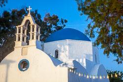 Greece-0509-2676.jpg