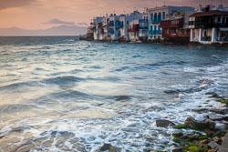 Greece-0509-2763.jpg