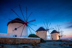 Greece-0509-2877A.jpg