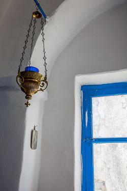 Greece-0509-3098.jpg