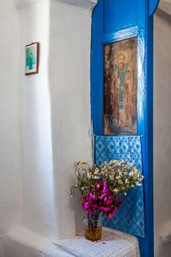 Greece-0509-3101.jpg