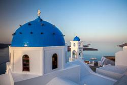 Greece-0509-1131.jpg
