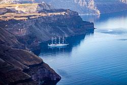 Greece-0509-1248.jpg