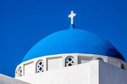Greece-0509-1347.jpg